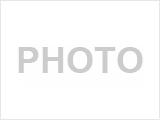 Ворота распашные и откатные. Качество за разумную цену. Гарантия. Киев , киевская обл.