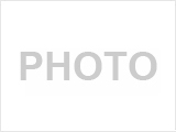 Фото  1 Заборы , ограждения - от производителя . Киев , киевская обл. 211829